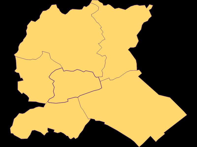 Urbanity in Willendorf
