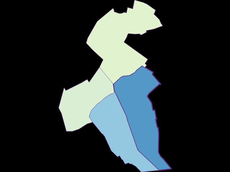 Tertiary education in Andau