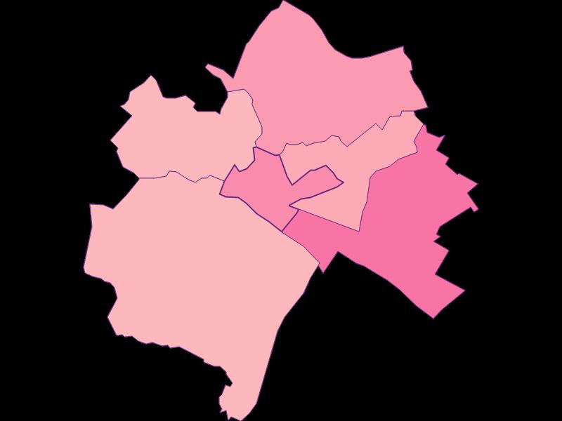 Property price in Edelstal
