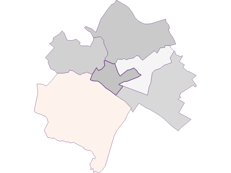 Farmers (comparison to Austria) in Edelstal