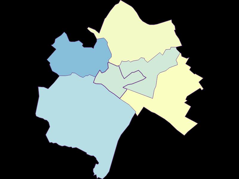 Tertiary education in Edelstal