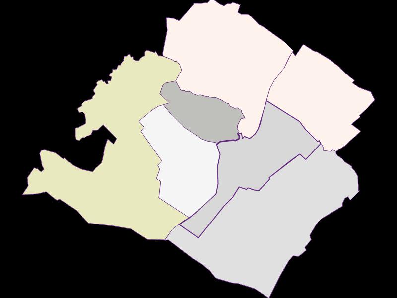 Farmers (comparison to Austria) in Gattendorf