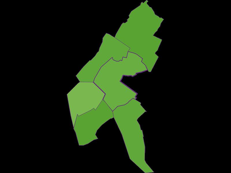 Settlement in Halbturn