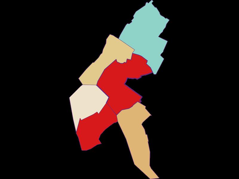Population development since 2011 in Halbturn