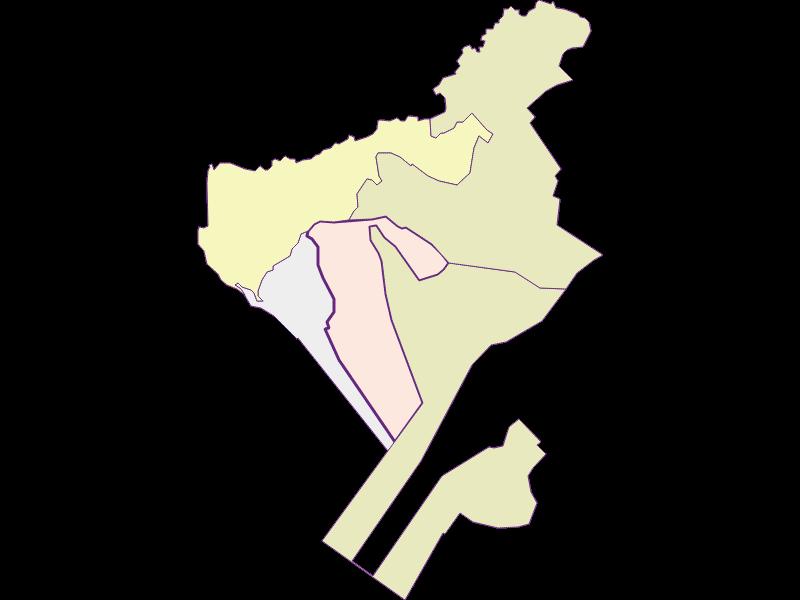 Фермеры (сравнение по Австрии) в Jois