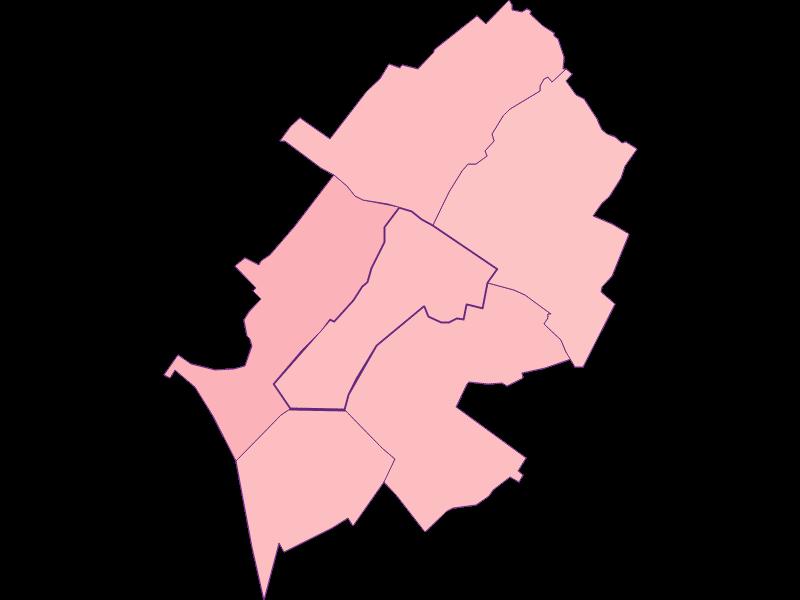 Property price in Mönchhof