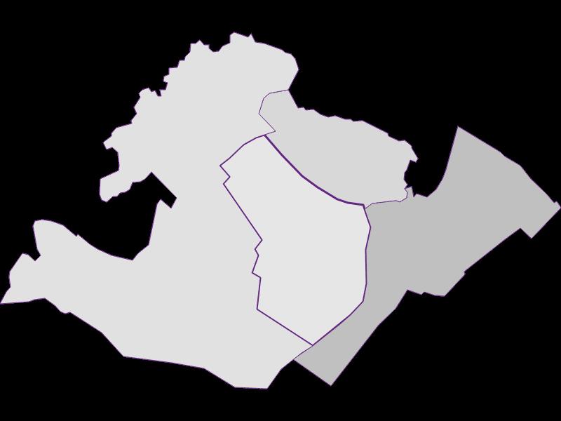 Activity rate in Neudorf