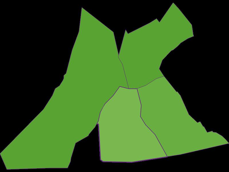 Заселенность в Pamhagen