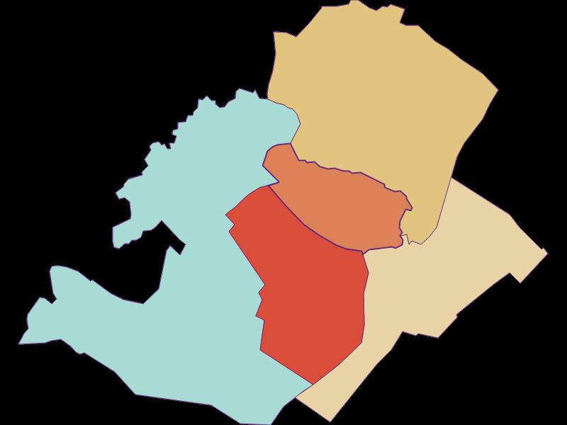 Демография с 1869 года в Potzneusiedl