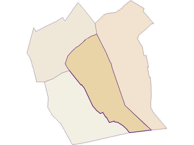 Демография с 1869 года в Tadten