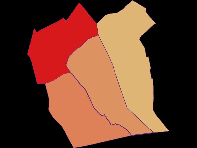 Демография с 2011 года в Tadten