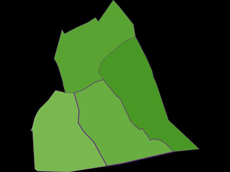 Заселенность в Wallern im Burgenland