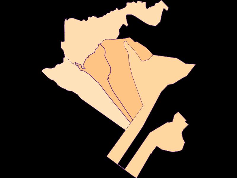 Размер домохозяйства в Winden am See