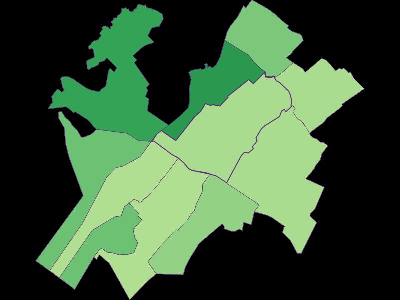 Youth in Zurndorf