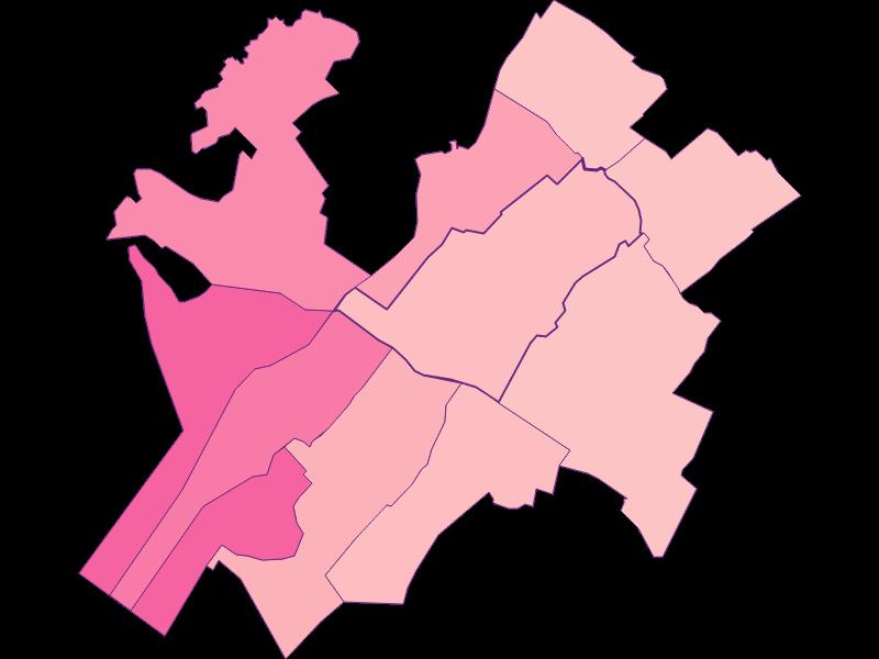 Property price in Zurndorf