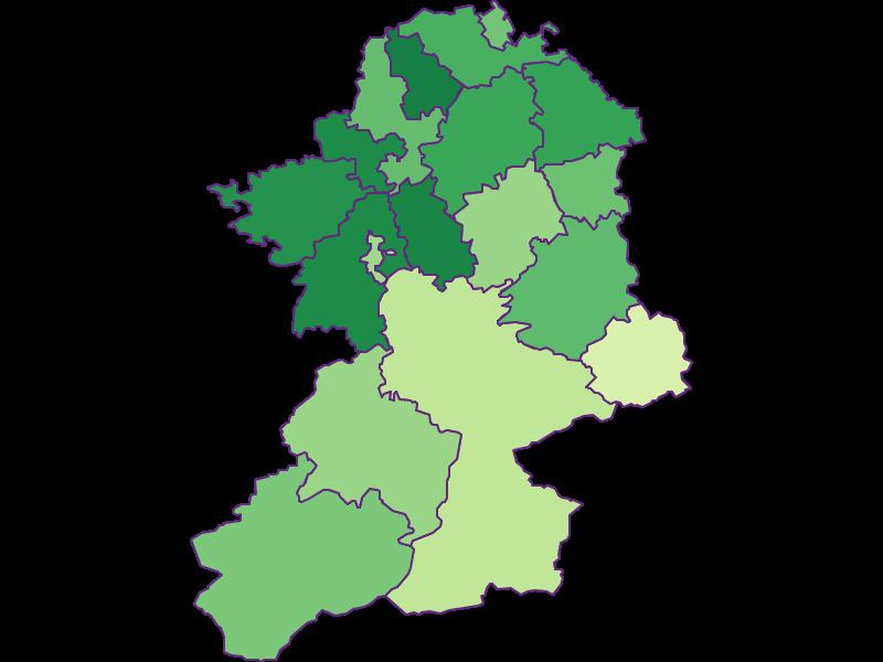 Youth in Scheibbs