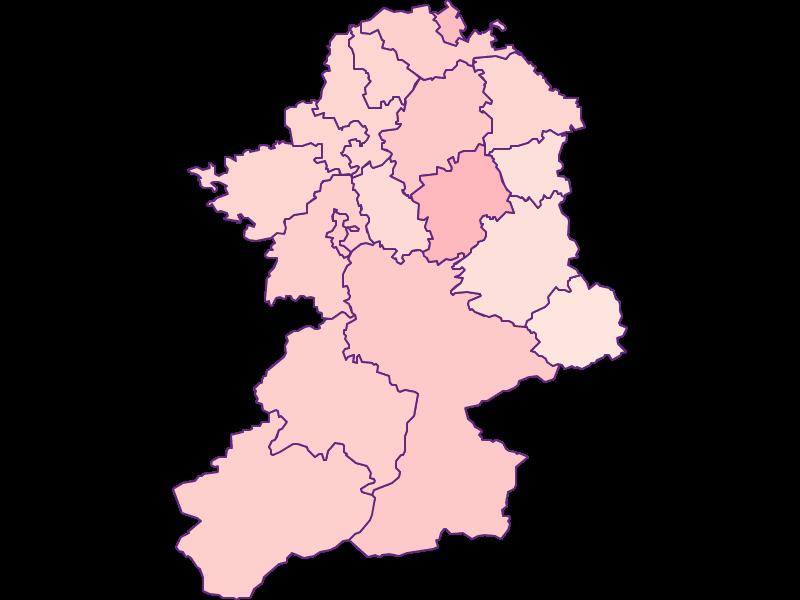 Property price in Scheibbs