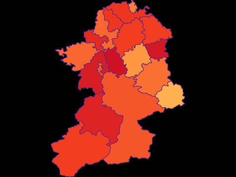 Secondary education in Scheibbs