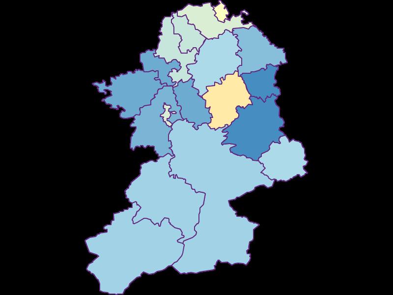 Tertiary education in Scheibbs