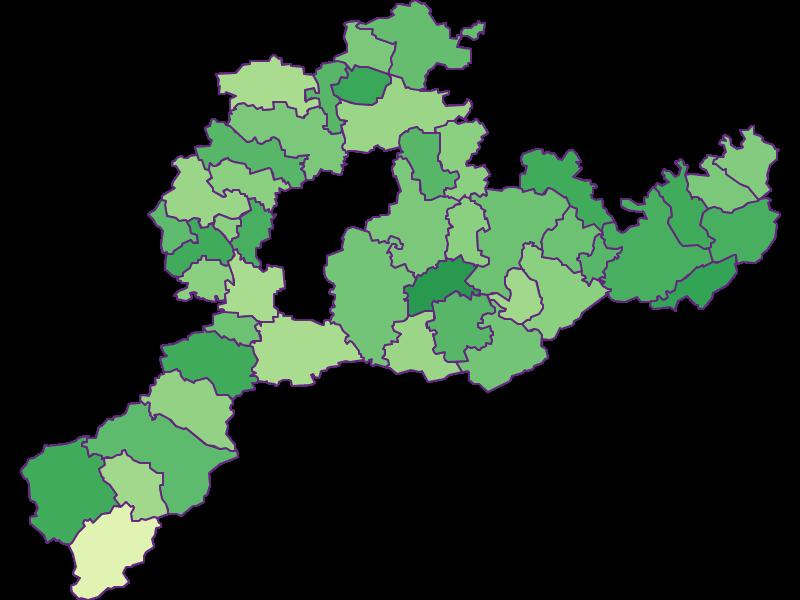 Молодежь в Sankt Pölten(Land)