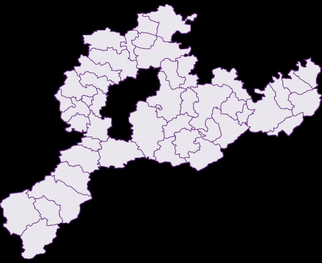 Sankt Poelten (Land)