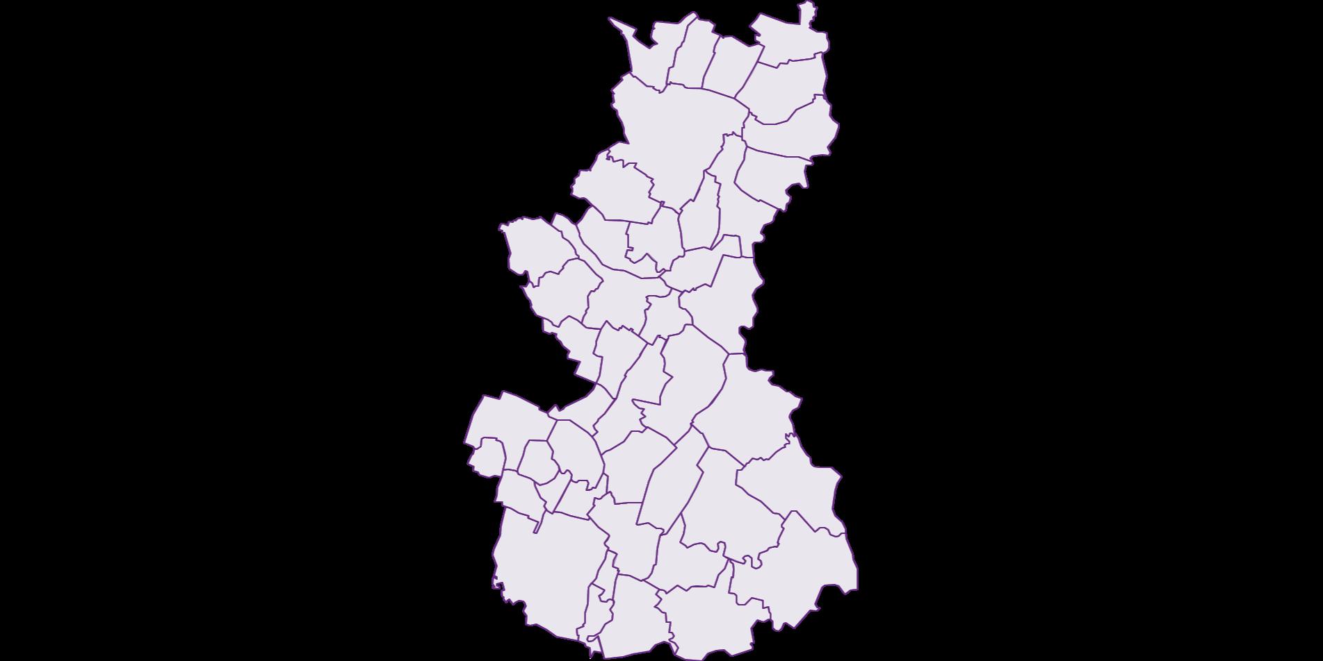 Гензерндорф
