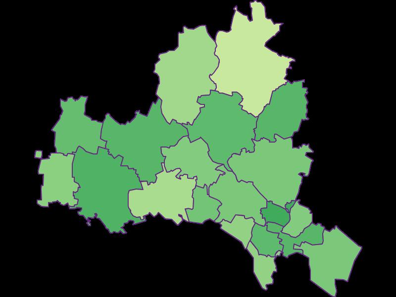 Молодежь в Korneuburg
