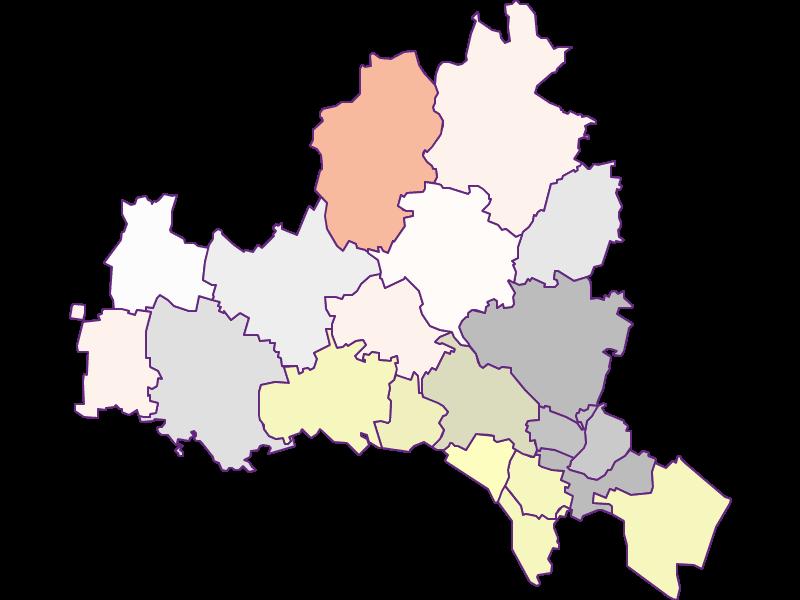 Фермеры (сравнение по Австрии) в Korneuburg