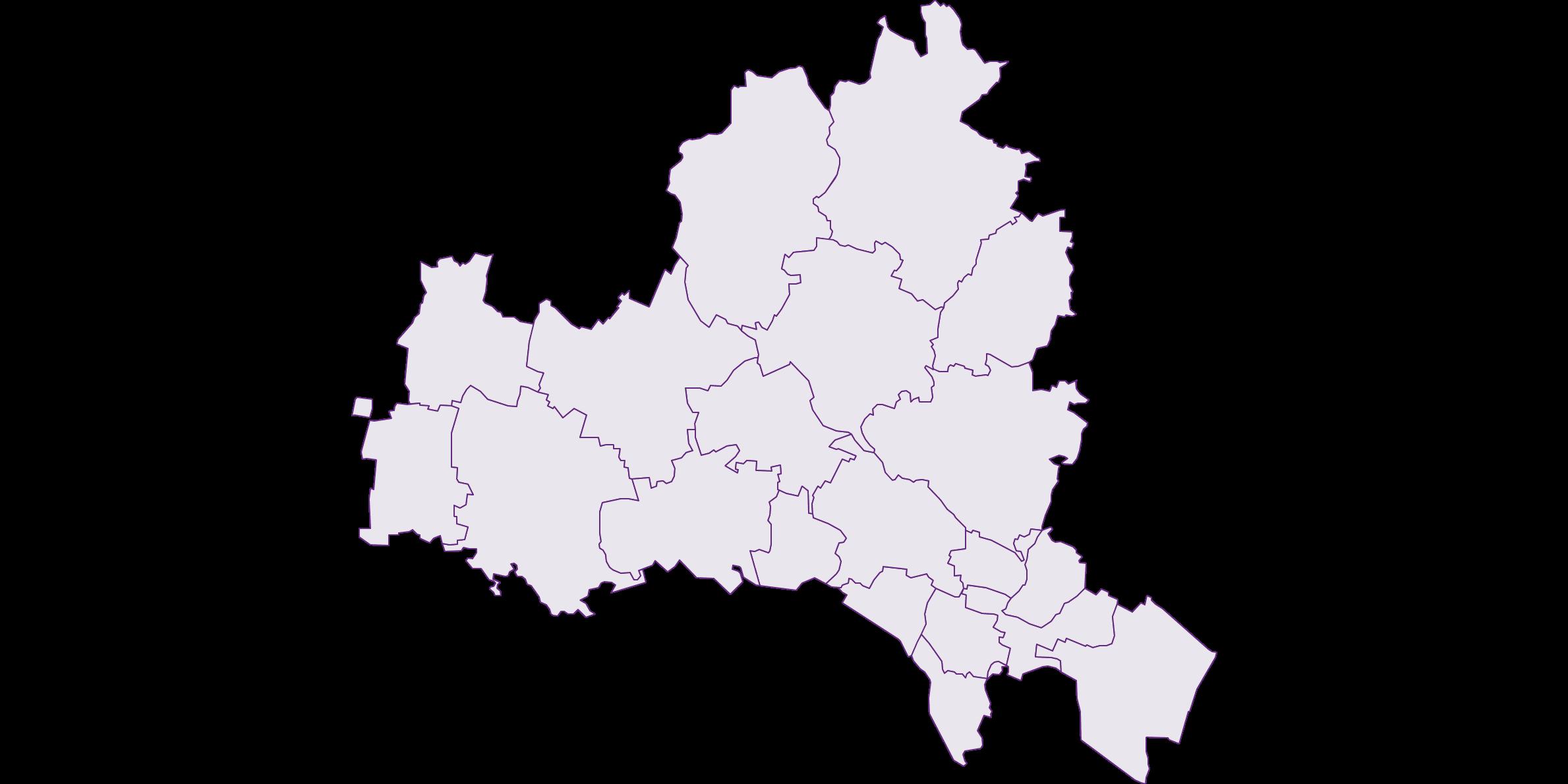 Корнойбург