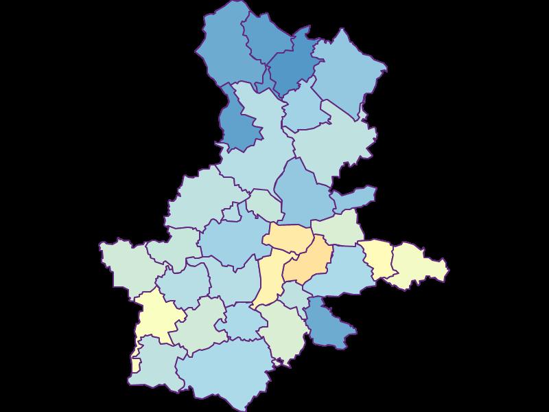 Tertiary education in Grieskirchen