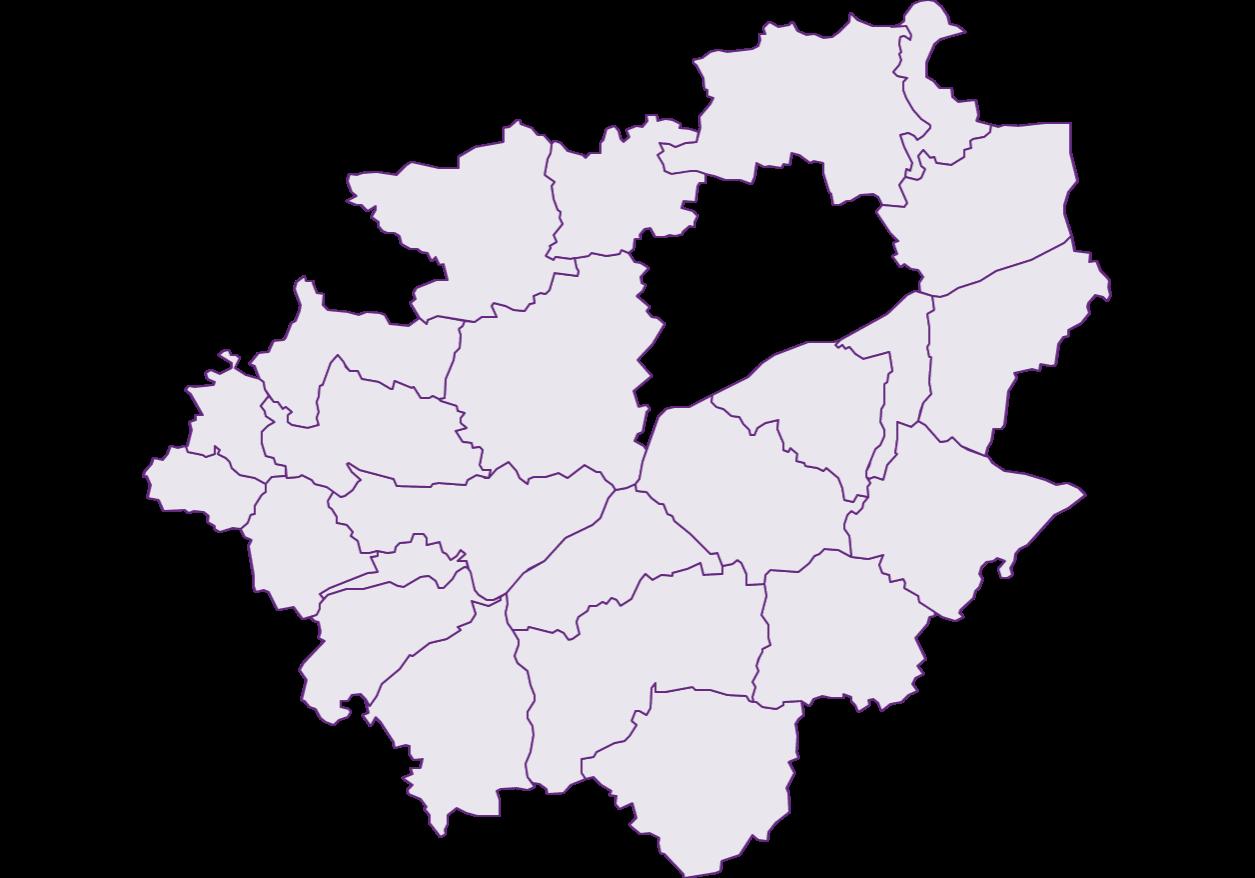 Вельс-Ланд