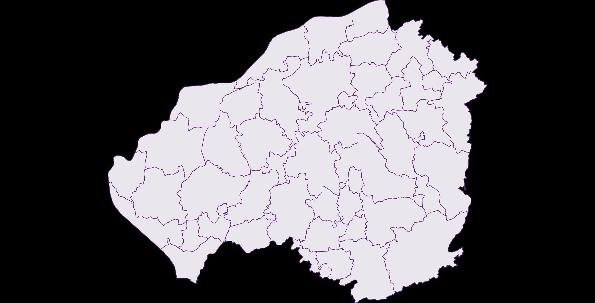 Браунау-ам-Инн