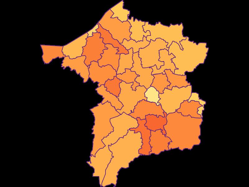 Secondary education in Ried im Innkreis