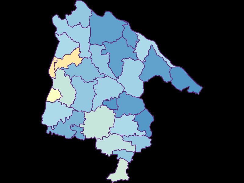 Tertiary education in Schärding