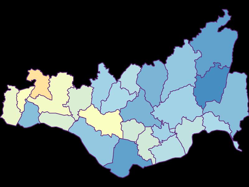 Tertiary education in Perg