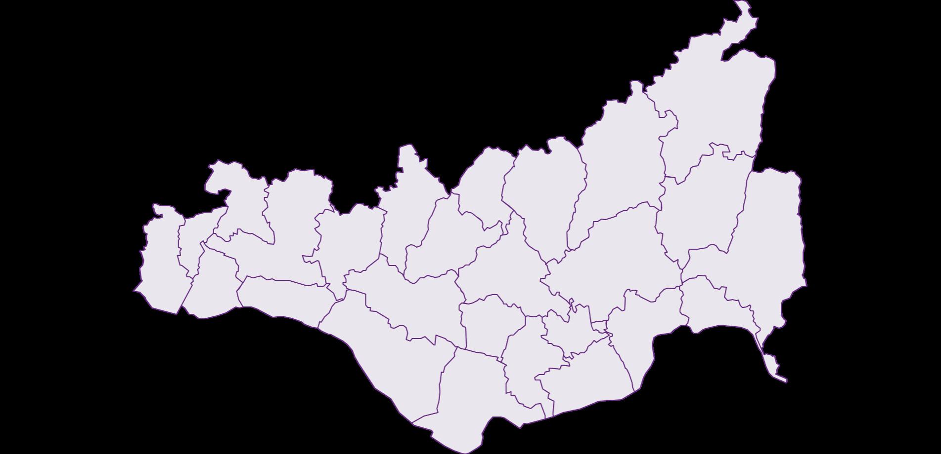 Bezirk Perg - Oberösterreich   Österreich