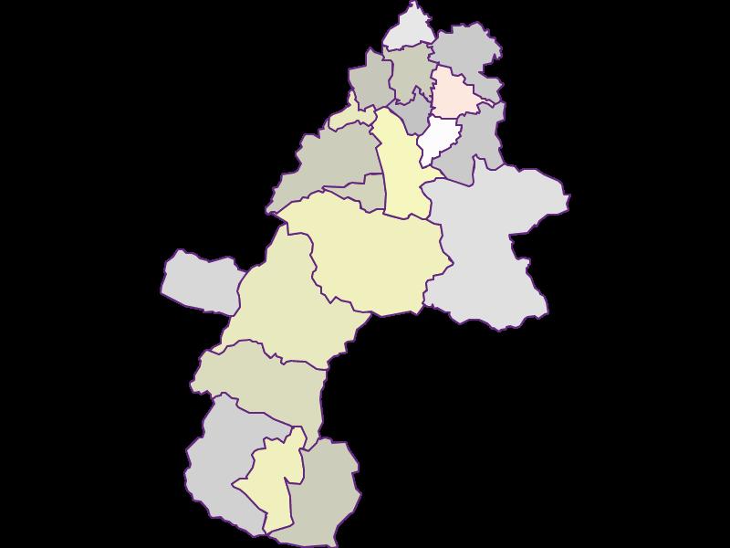 Фермеры (сравнение по Австрии) в Gmunden