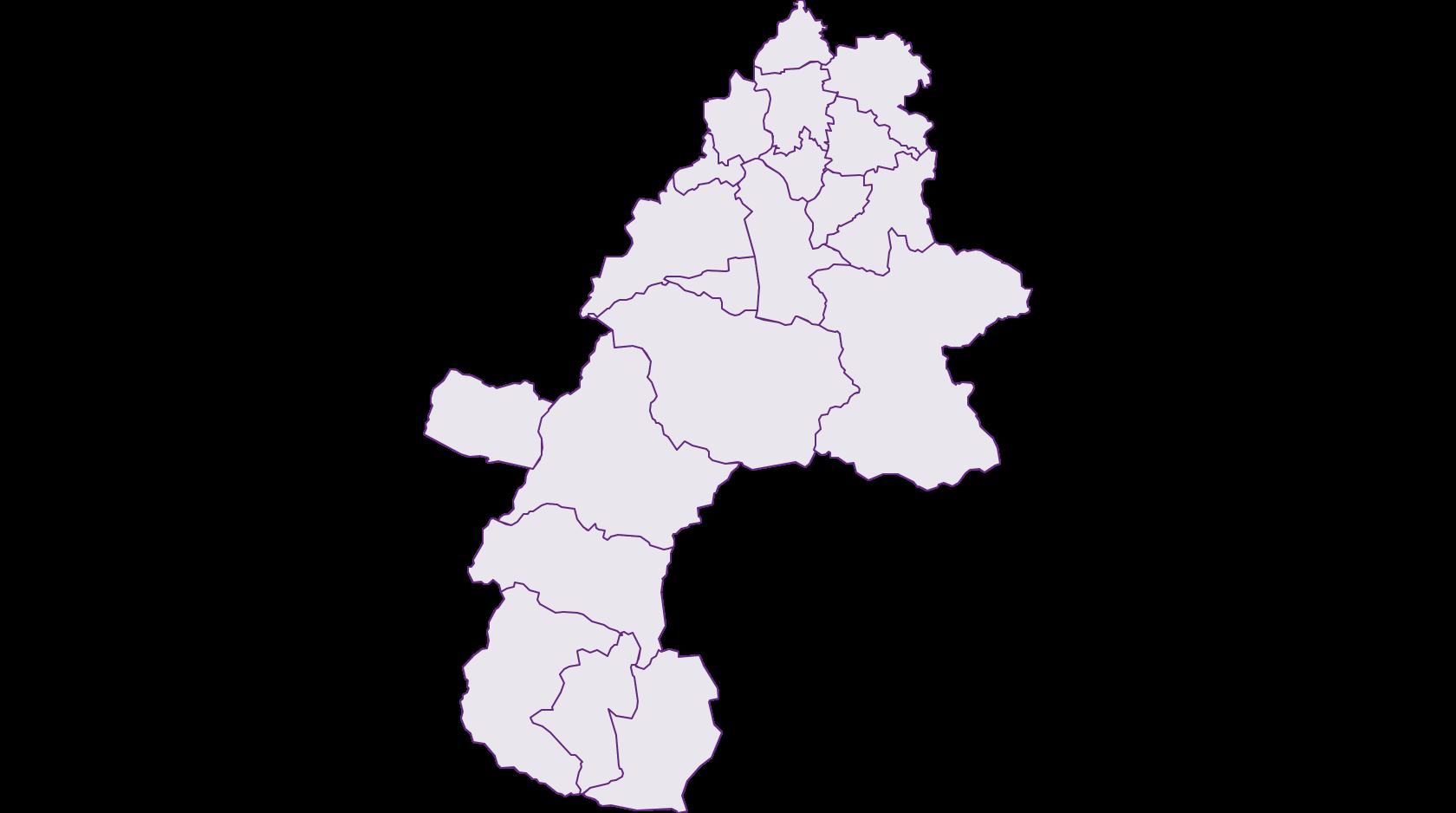 Гмунден