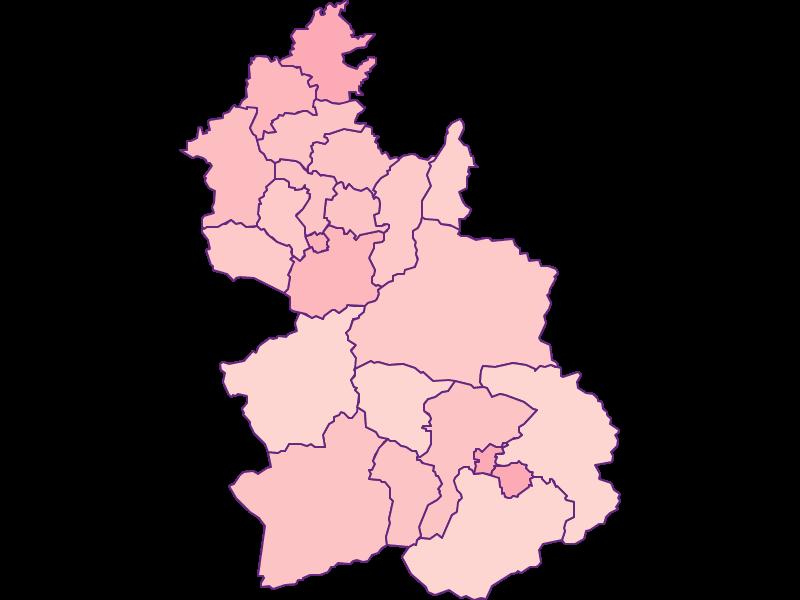 Property price in Kirchdorf an der Krems