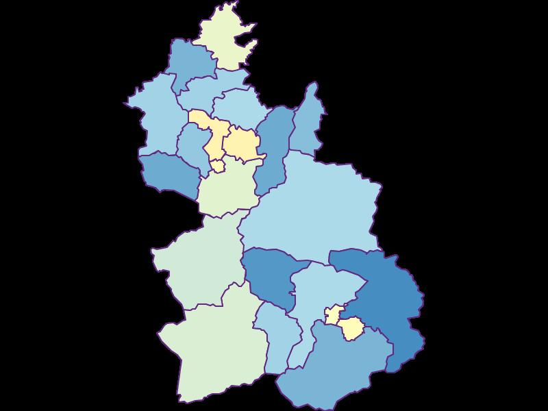 Tertiary education in Kirchdorf an der Krems