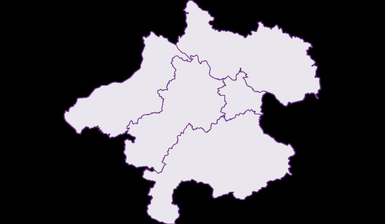 Upper Austria | Austria
