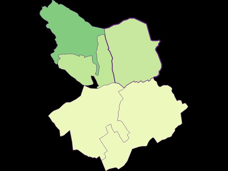 Youth in Deutschkreutz
