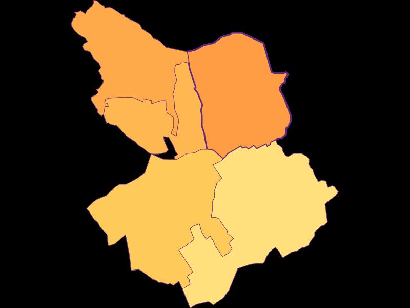 Secondary education in Deutschkreutz