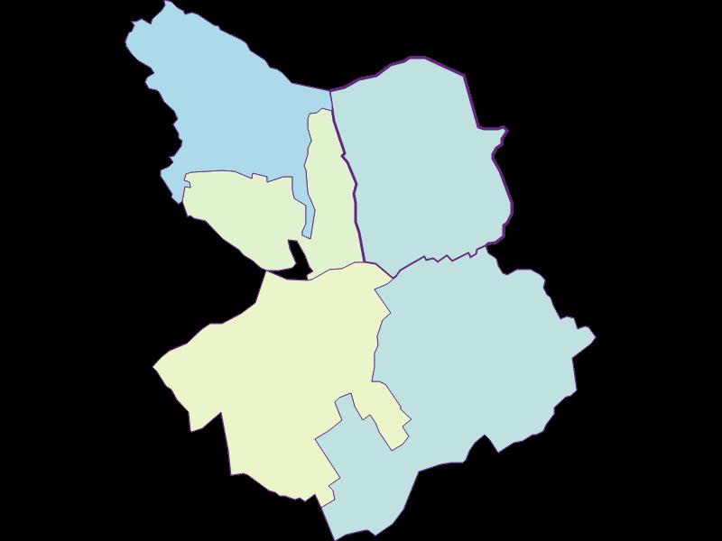 Tertiary education in Deutschkreutz