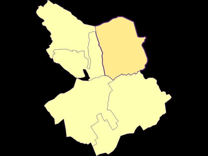 Urbanity in Deutschkreutz