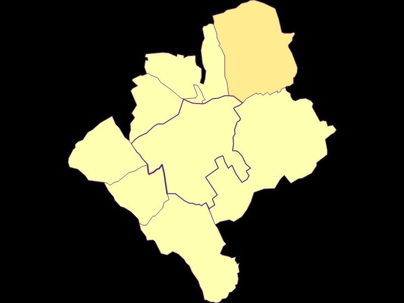 Городская жизнь в Großwarasdorf