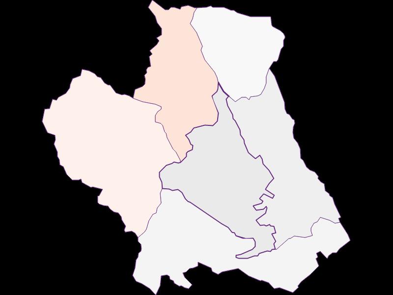Activity rate in Kobersdorf