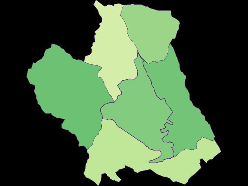 Youth in Kobersdorf