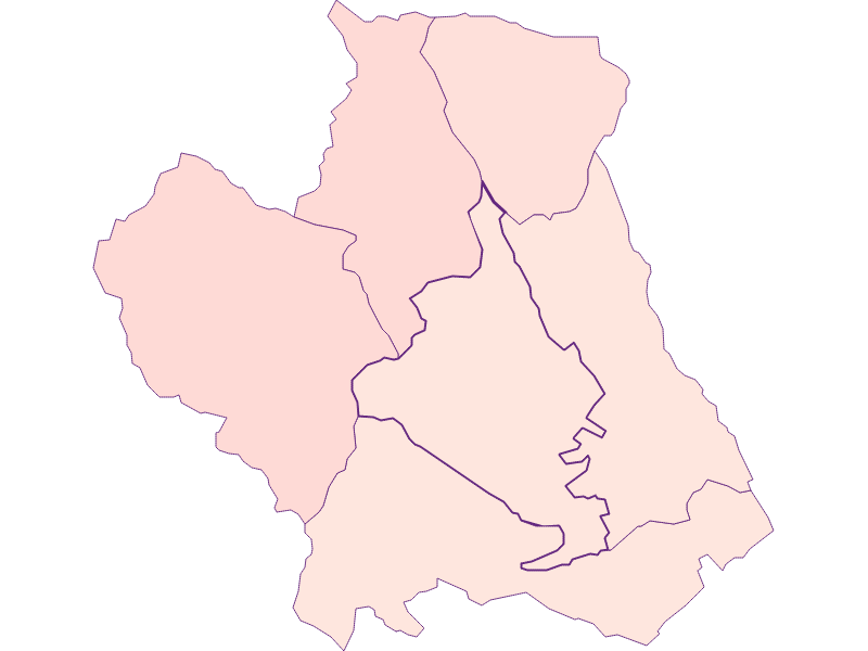 Property price in Kobersdorf