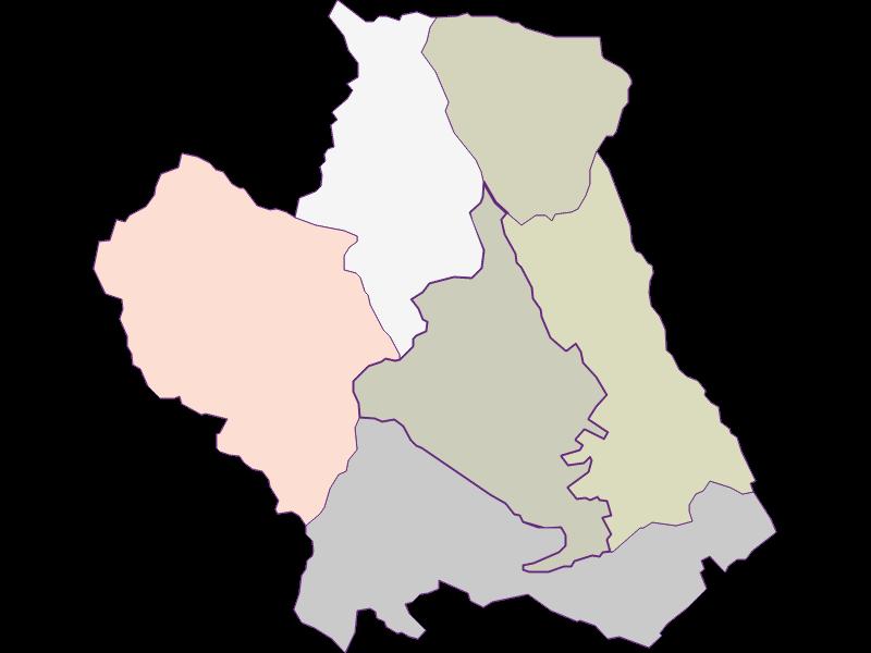 Farmers (comparison to Austria) in Kobersdorf